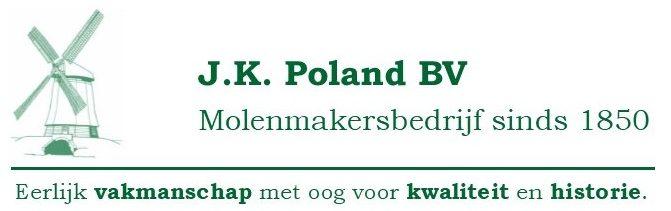 Poland Molenmakers
